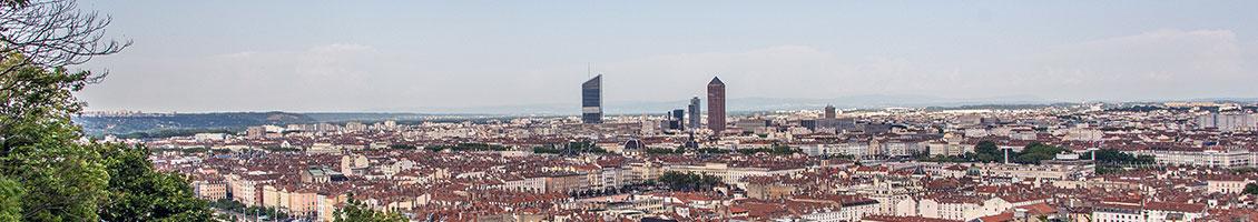 City Rallye Challenge A Lyon Vieux Lyon