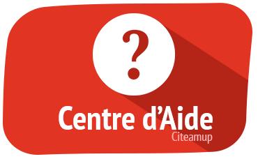 Centre d'Aide Citeamup