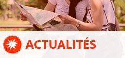 Actualités Citeamup Activités Rallyes Urbains