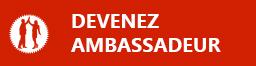 Rejoignez notre programme ambassadeurs