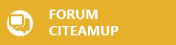 Forum Citeamup Communauté Rallyes Urbains