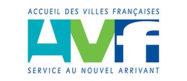 Accueil des Villes Françaises
