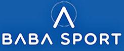 Babasport, partenaire Citeamup