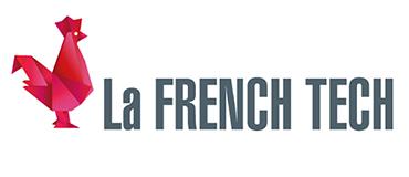 Membre La French Tech
