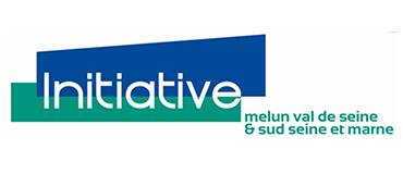 Initiative Melun Val de Seine